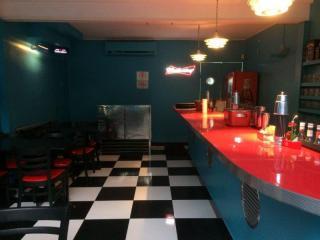 Santo André: Restaurante e Bar Temático 210 m² no Bairro Jardim - Santo André. 14