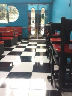 Santo André: Restaurante e Bar Temático 210 m² no Bairro Jardim - Santo André. 17