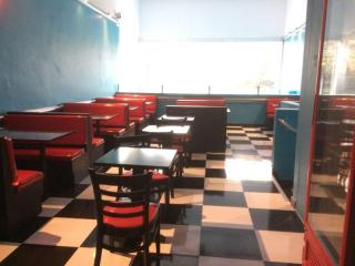 Santo André: Restaurante e Bar Temático 210 m² no Bairro Jardim - Santo André. 6