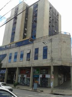 Belo Horizonte: ALUGO SALA 1