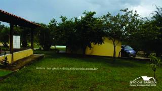 Caldas Novas: Fazenda próxima a área urbana 14