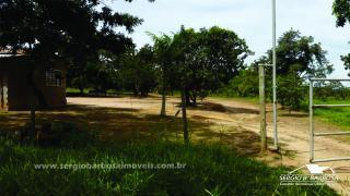 Caldas Novas: Fazenda próxima a área urbana 5