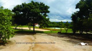 Caldas Novas: Fazenda próxima a área urbana 7