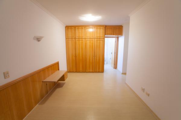 Santo André: Apartamento 4 Dormitórios 178 m² em Santo André - Vila Valparaíso. 10