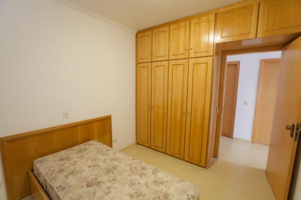 Santo André: Apartamento 4 Dormitórios 178 m² em Santo André - Vila Valparaíso. 12