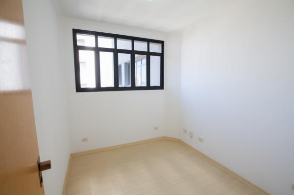 Santo André: Apartamento 4 Dormitórios 178 m² em Santo André - Vila Valparaíso. 16