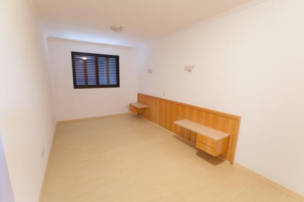 Santo André: Apartamento 4 Dormitórios 178 m² em Santo André - Vila Valparaíso. 9