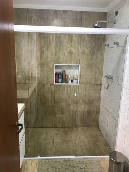 Santo André: Apartamento 4 Dormitórios 136 m² na Vila Assunção - Santo André 14