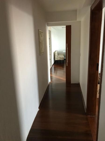 Santo André: Apartamento 4 Dormitórios 136 m² na Vila Assunção - Santo André 15