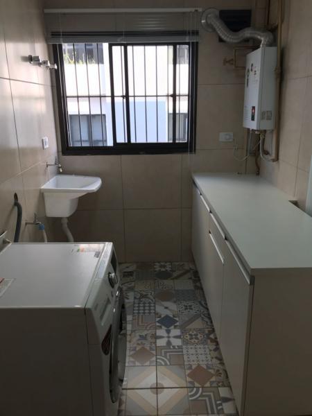 Santo André: Apartamento 4 Dormitórios 136 m² na Vila Assunção - Santo André 17
