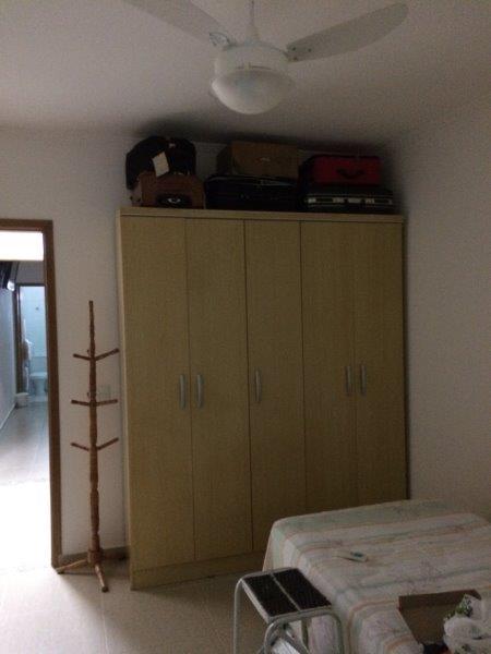 Santo André: Sobrado 2 Suítes 114 m² no Parque Novo Oratório - Santo André. 12