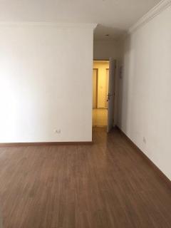 Santo André: Apartamento 65 e 69 m² em São Bernardo do Campo - Vila Duzzi. 1