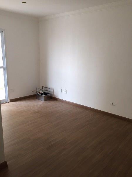 Santo André: Apartamento 65 e 69 m² em São Bernardo do Campo - Vila Duzzi. 2