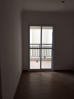 Santo André: Apartamento 65 e 69 m² em São Bernardo do Campo - Vila Duzzi. 3
