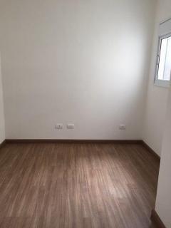 Santo André: Apartamento 65 e 69 m² em São Bernardo do Campo - Vila Duzzi. 6