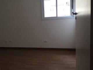 Santo André: Apartamento 65 e 69 m² em São Bernardo do Campo - Vila Duzzi. 8