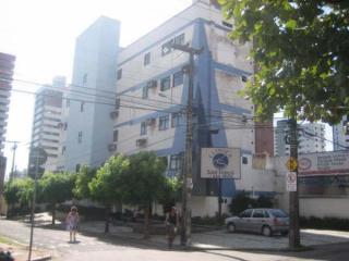 Fortaleza: Clinica Montada 1