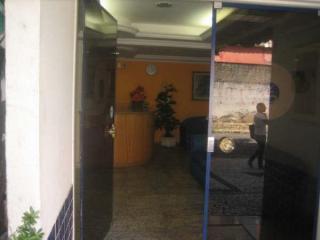 Fortaleza: Clinica Montada 6