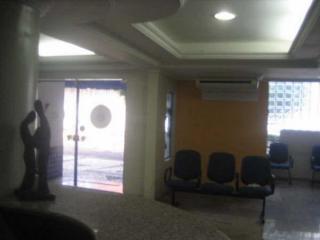 Fortaleza: Clinica Montada 8