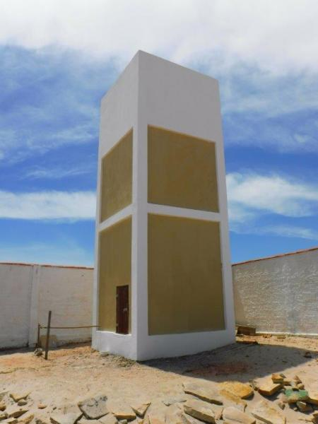 São Paulo: Casa de Praia completamente Renovada em Parajuru 4