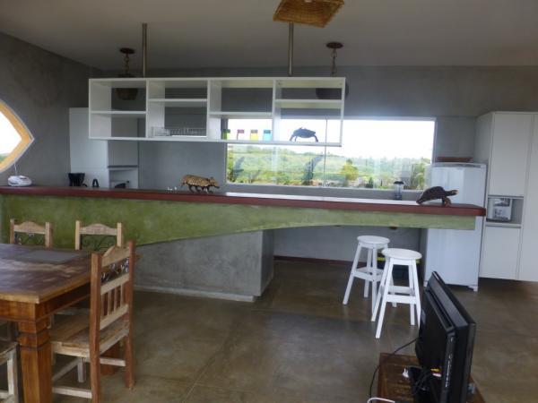 São Paulo: Casa de Luxo em Pipa com 211 m2 area construida e acesso ao mar 7