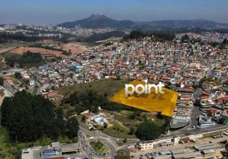 São Paulo: Apartamento 2 dorms Point-Perus/SP 2