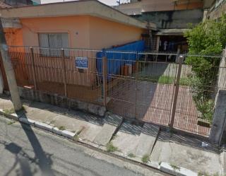 São Paulo: São Miguel Paulista - CAS00179 1