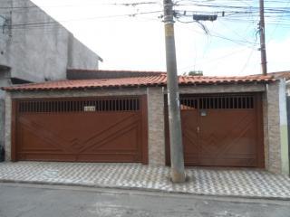 São Paulo: Vila Progresso - CAS0044 1