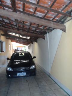 São Paulo: Vila Progresso - CAS0044 4