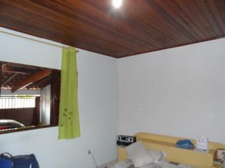 São Paulo: Vila Progresso - CAS0044 6