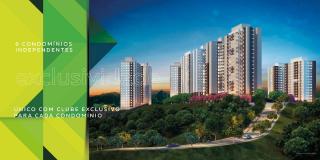 São Paulo: Apartamento 2 dorms em Pirituba/SP 1