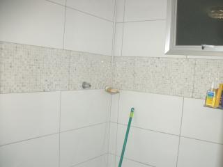 São Paulo: Vila Progresso - APA00178 10