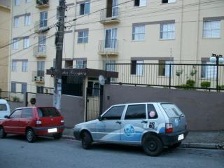 São Paulo: Vila Progresso - APA00178 3