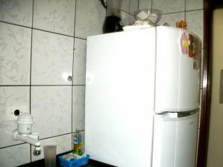 São Paulo: Vila Progresso - APA00178 6