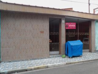 São Paulo: Cidade Nova - CAS0061 1
