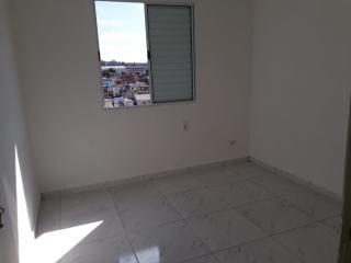 Diadema: Apartamento 02 Dormitórios 52M2 São Bernardo do Campo - SP 10