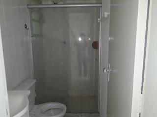 Diadema: Apartamento 02 Dormitórios 52M2 São Bernardo do Campo - SP 4