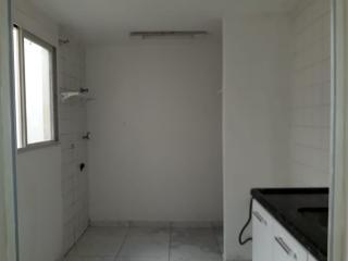 Diadema: Apartamento 02 Dormitórios 52M2 São Bernardo do Campo - SP 5