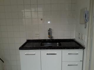 Diadema: Apartamento 02 Dormitórios 52M2 São Bernardo do Campo - SP 6