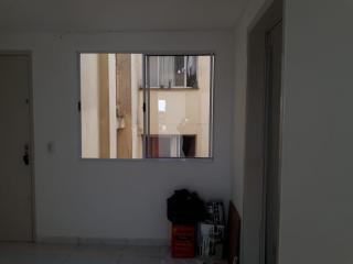 Diadema: Apartamento 02 Dormitórios 52M2 São Bernardo do Campo - SP 8