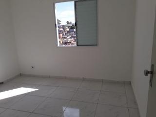 Diadema: Apartamento 02 Dormitórios 52M2 São Bernardo do Campo - SP 9