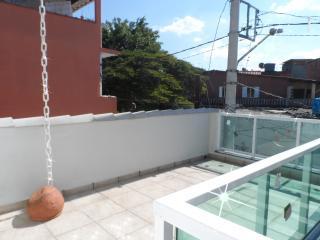 São Paulo: Cidade Nova - CAS00203 6
