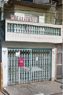 São Paulo: Vila Rosaria - CAS00159 2