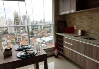 São Paulo: Mooca - APA00150 31