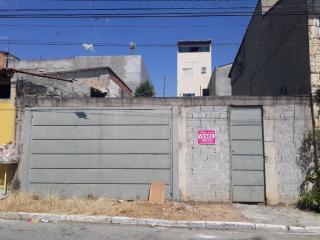 São Paulo: Jardim Lajeado - TER00153 1