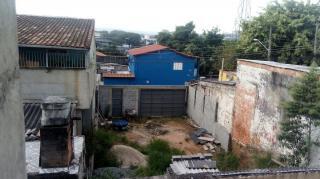 São Paulo: Jardim Lajeado - TER00153 2