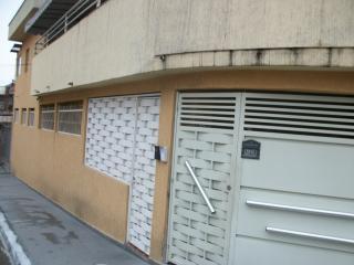 São Paulo: Vila Curuçá - CAS00205 2
