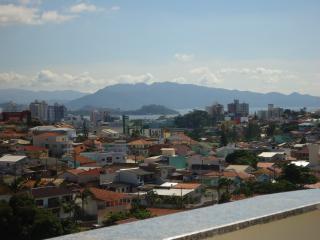 Florianópolis: Grande oportunidade! 8