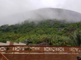 Guarapari: Linda Chácara na zona Rural 3