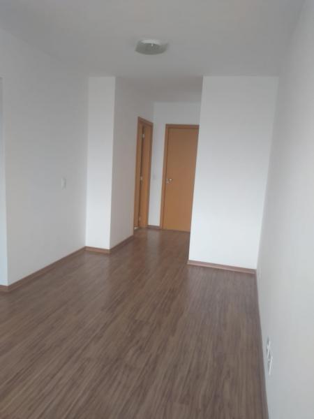Santo André: Apartamento 2 Dormitórios 65 m² em Santo André - Bairro Casa Branca. 2